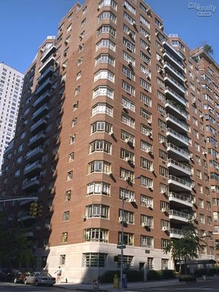 Sutton Place South Apartments For Sale