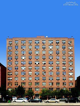 East Street Nyc Rental Apartments Cityrealty