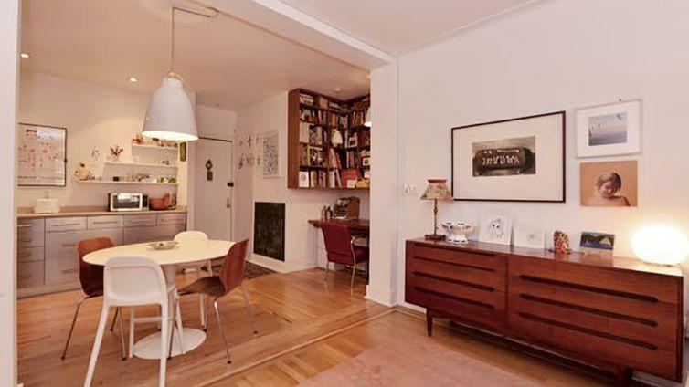 The Amalgamated Dwellings, 504 Grand Street   NYC Apartments | CityRealty
