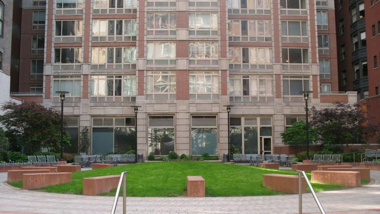 Instrata nomad 10 east 29th street nyc rental for No fee apts nyc