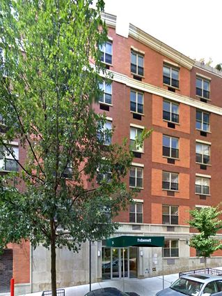 Apartments For Rent Bennett Avenue Nyc