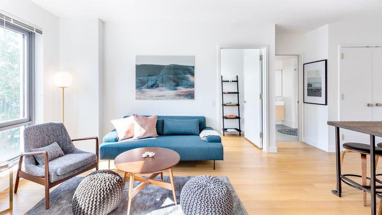535 Carlton Avenue Nyc Rental Apartments Cityrealty