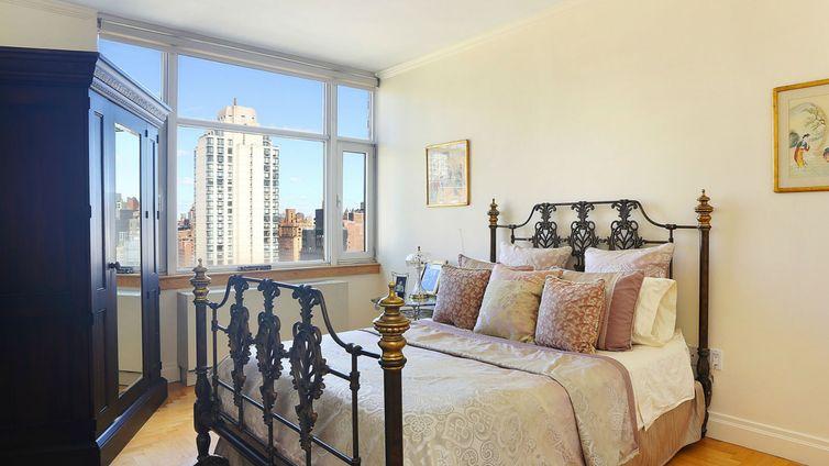 The Impala 404 East 76th Street Nyc Condo Apartments