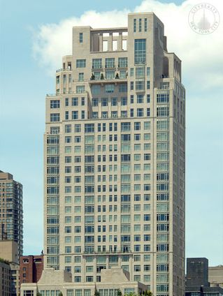 15 central park west nyc condo apartments cityrealty for Central park apartments ny