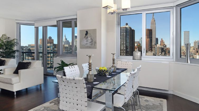 View East Street Nyc Rental Apartments Cityrealty