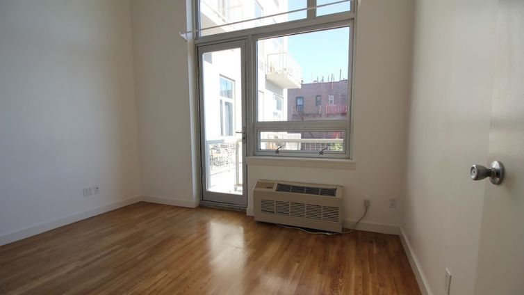 Lofts On Irving 342 Eldert Street Nyc Rental