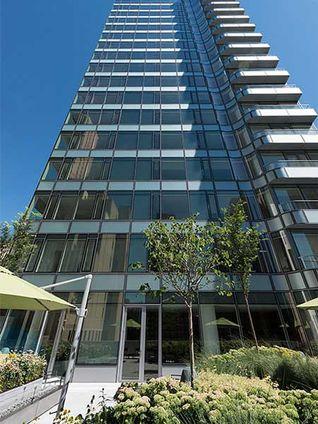 Aalto57 1065 Second Avenue Nyc Rental Apartments