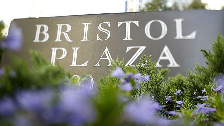 Bristol Plaza, 200 East 65th Street, NYC - Condo Apartments | CityRealty