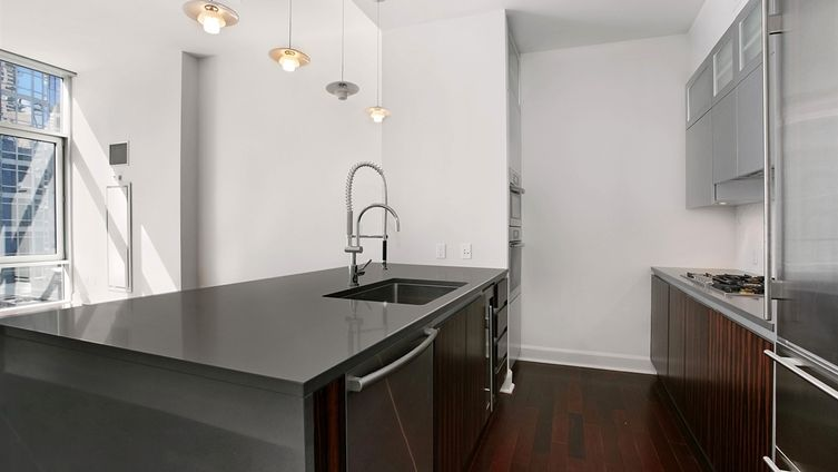 Adagio 243 west 60th street nyc condo apartments for Adagio new york