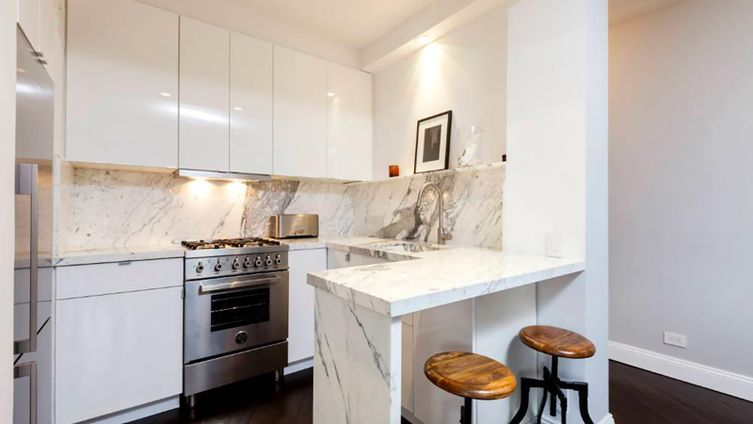 22 Perry Street Nyc Condo Apartments Cityrealty Math Wallpaper Golden Find Free HD for Desktop [pastnedes.tk]