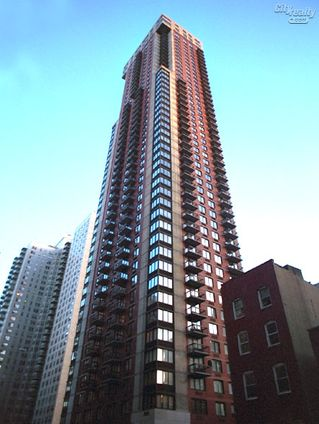 The highpoint 250 east 40th street nyc condo for Apartments for sale in murray hill nyc