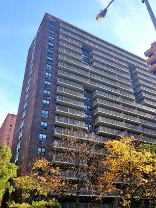 175 West 90th Street NYC