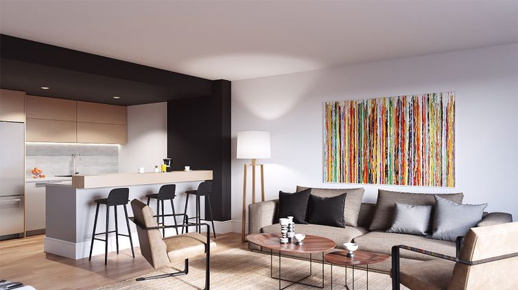 The hamilton 968 60th street nyc rental apartments cityrealty solutioingenieria Images