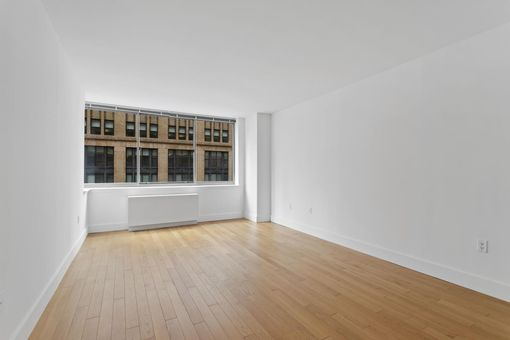 Chelsea Centro, 200 West 26th Street, #5I