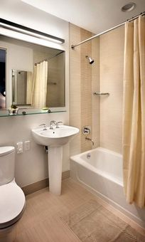 Aire, 200 West 67th Street, #26B