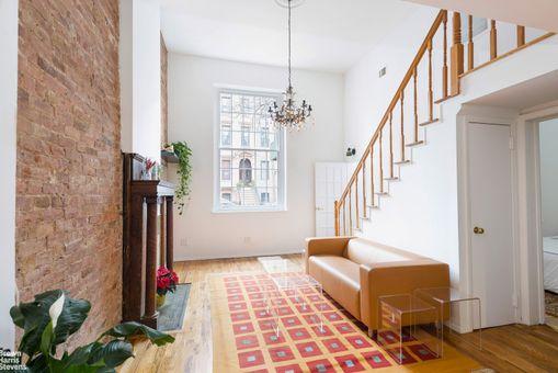 The Carroll Gardens Landmark Condominiums, 360 Court Street, #16