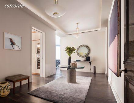 35 Hudson Yards, 500 West 33rd Street, #6401