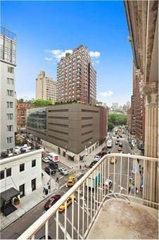 127 Fourth Avenue, #3E