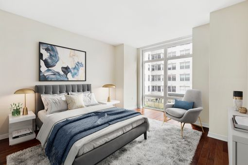 Place 57, 207 East 57th Street, #7BC