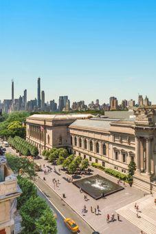 1010 Fifth Avenue, #9AF