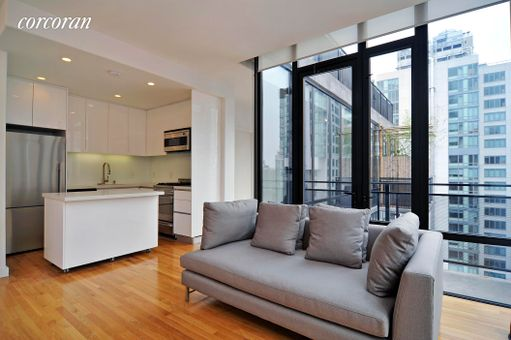 One48, 148 East 24th Street, #PHC