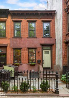 720 Sackett Street,