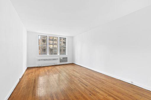 The Sandgate, 311 East 75th Street, #6G