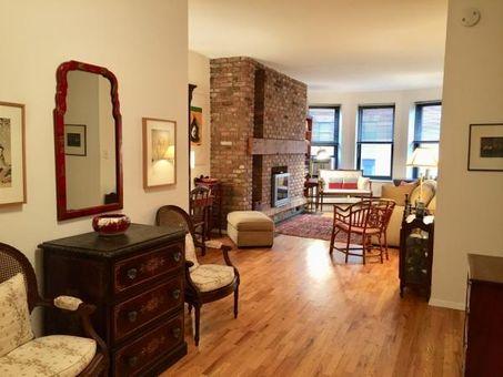 The Endicott, 101 West 81st Street, #510