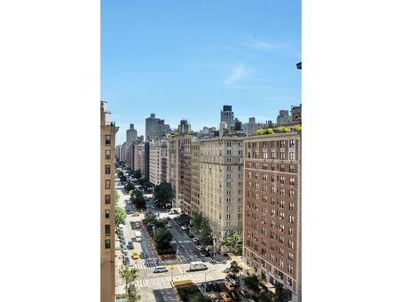 898 Park Avenue, #PH