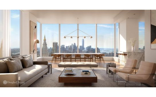 Madison House, 15 East 30th Street, #48D