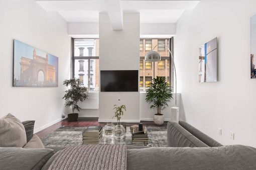 Turtle Bay Towers, 310 East 46th Street, #3C