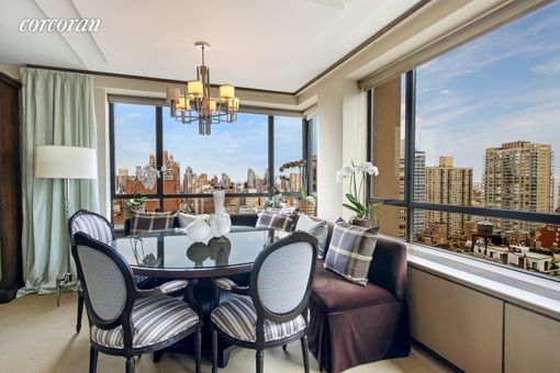 Tower East, 190 East 72nd Street, #26B