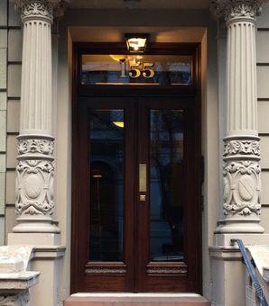 155 West 80th Street, #3F