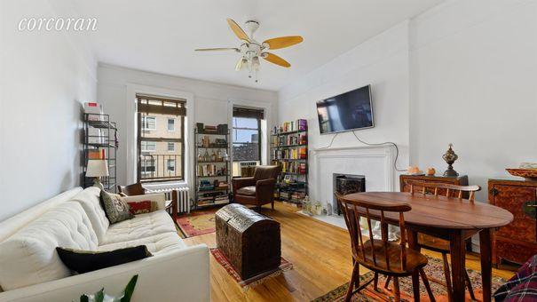 448 East 88th Street, #5A