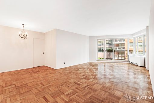 60 Sutton Place South, #5KN