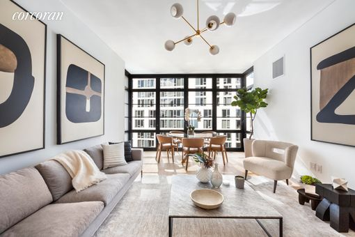 The NOMA, 50 West 30th Street, #18A