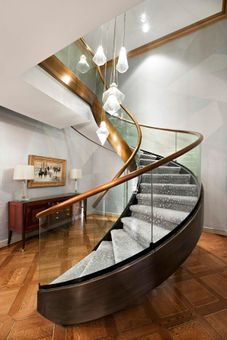 Museum Tower, 15 West 53rd Street, #Penthouse