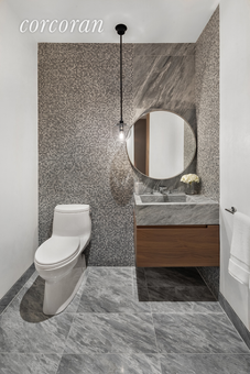 Two Waterline Square, 400 West 61st Street, #20G