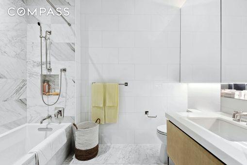 Bath Haus, 139 Huron Street, #3B