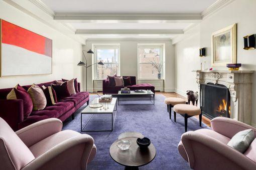 1010 Fifth Avenue, #13CDE