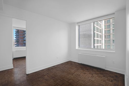 420 West 42nd Street, #18B