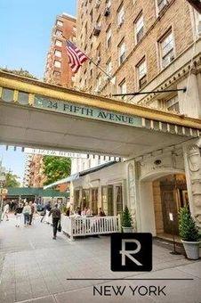 24 Fifth Avenue, #1514