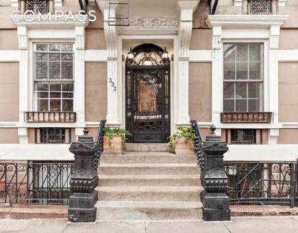 333 West 21st Street, #4RE