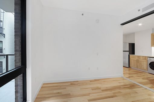 61 West 104th Street Unit 105 2 Bed Apt For Rent For