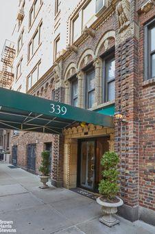 339 East 58th Street, #1K
