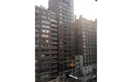 The Fontaine, 353 East 72nd Street, #8B
