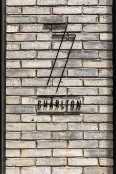 77 Charlton Street, #N7B