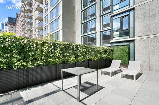 Coda Condominium, 385 First Avenue, #2H