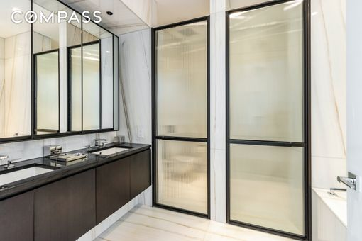 One57, 157 West 57th Street, #40E