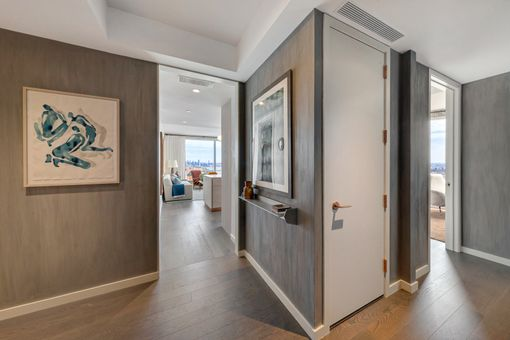 Brooklyn Point, 138 Willoughby Street, #41D